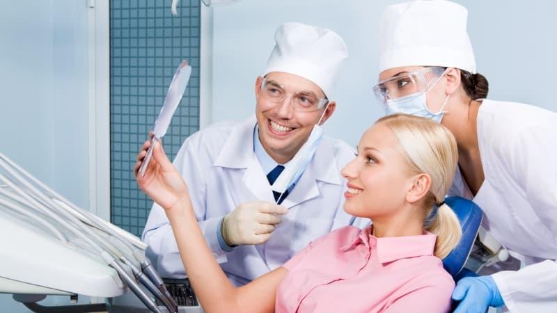повышенная стираемость зубов причины