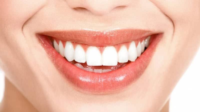 красивые зубы фото улыбка