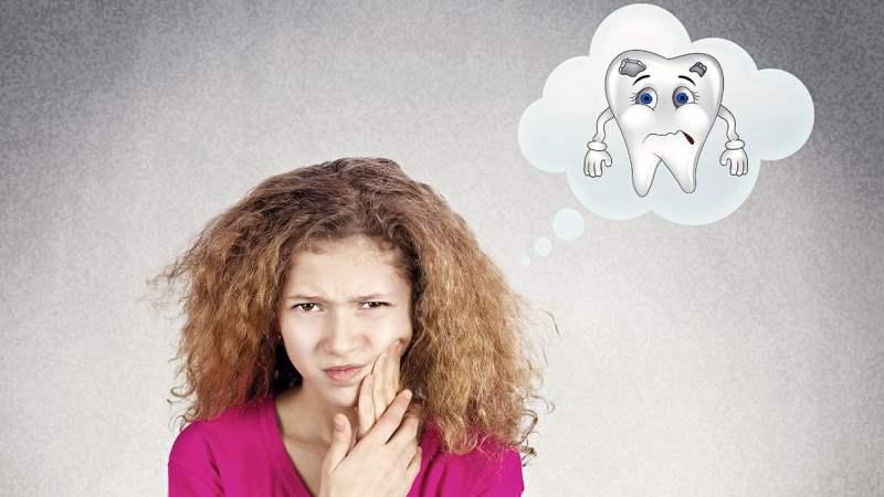 цитрамон при зубной боли