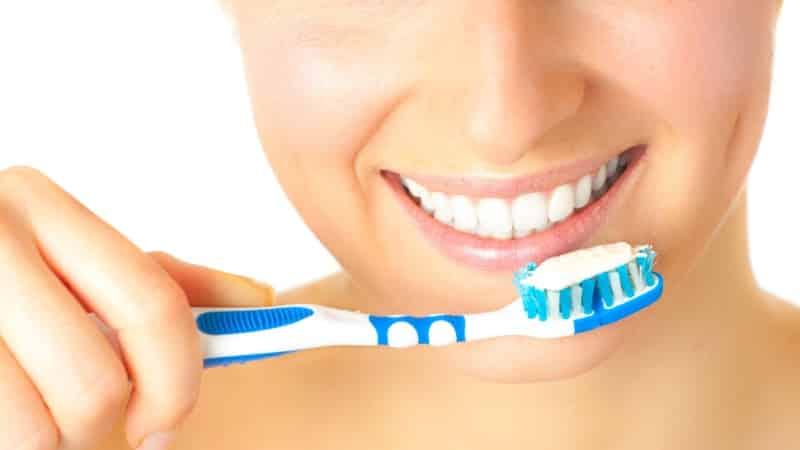 цитрамон при зубной боли помогает