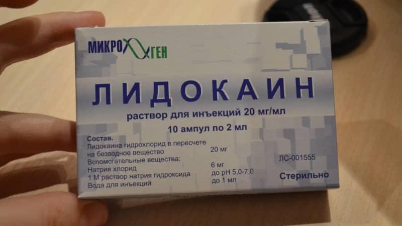 энтеровирусный стоматит