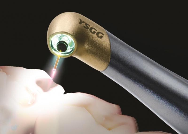icon лечение кариеса без сверления зубов у детей