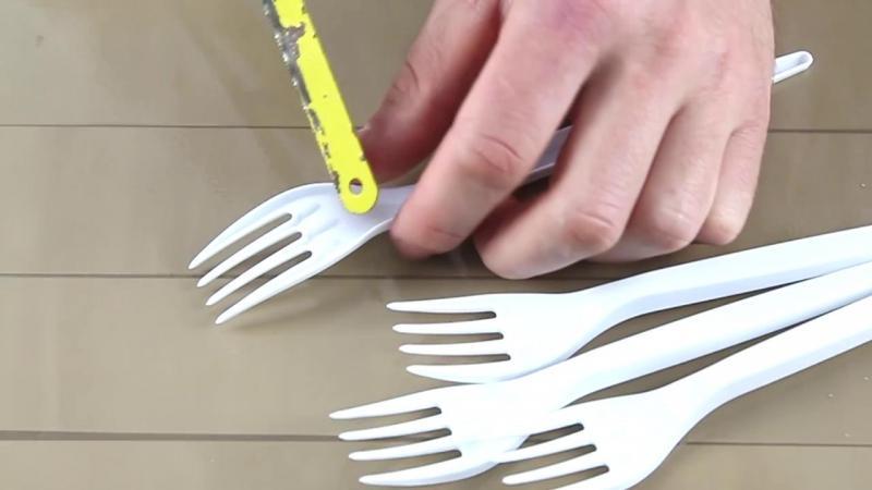 Как сделать газоблоки своими руками в домашних условиях