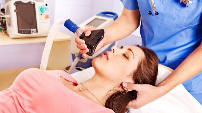 как лечить зуб во сне
