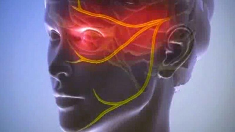 Может ли от зуба болеть голова и почему после удаления зуба болит голова