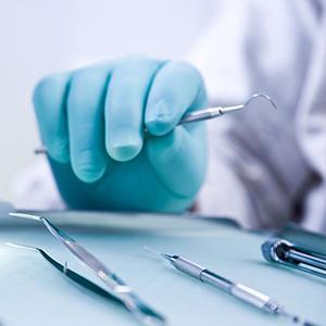 Как лечить перикоронарит